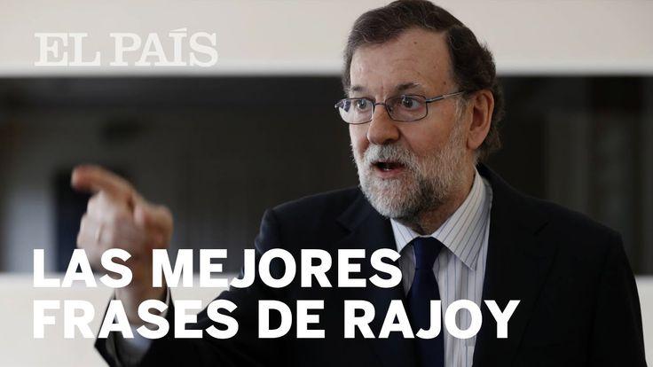El Presidente del Gobierno, Mariano Rajoy, respuestas sobre el caso #Gurtel y SMS a Bárcenas http://www.ledestv.com/es/noticias/actualidad-politica/video/las-respuestas-de-rajoy-como-testigo-del-%C2%B4caso-g%C3%BCrtel%C2%B4/3741 Presidente del Tribunal  #PP #Gürtel