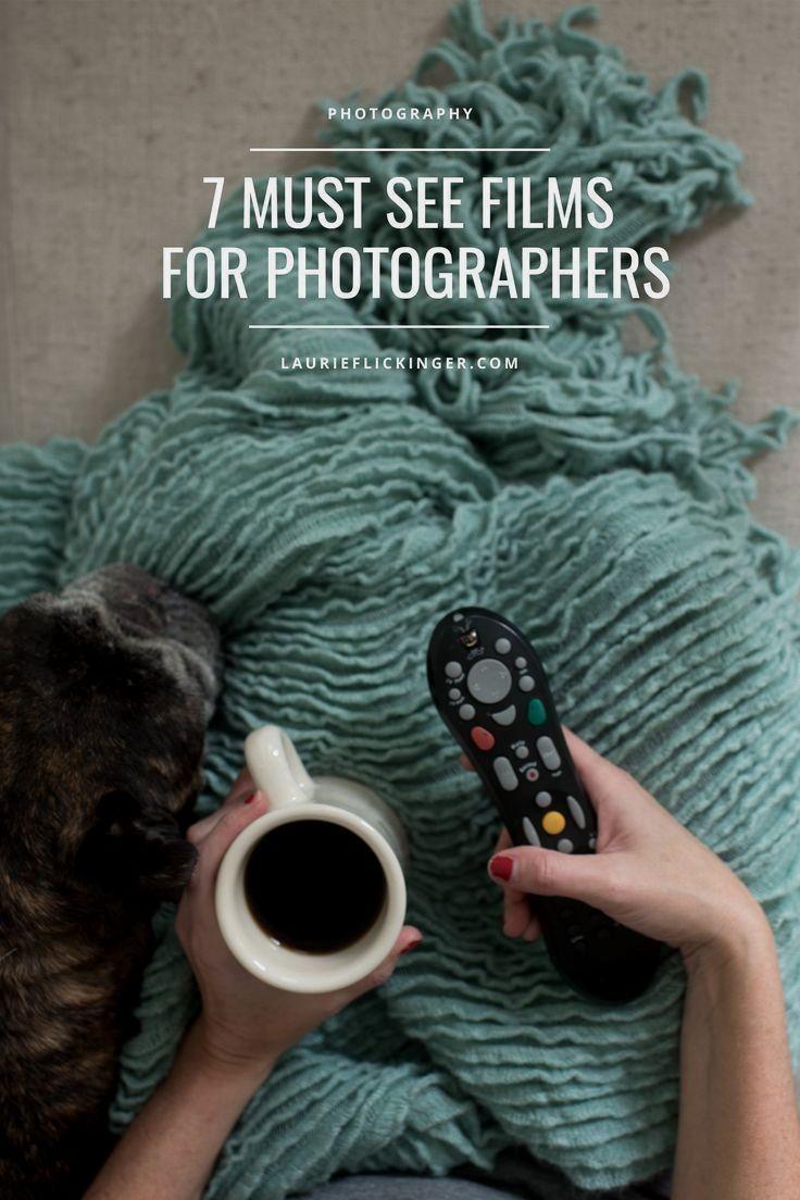 Fotografische Tricks. Fantasievolle Fototechniken müssen nicht kompliziert oder schwer zu verstehen sein. Normalerweise nur ein paar einfache Modifikationen …