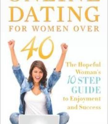 Dating Trend? Ladies please step forward!