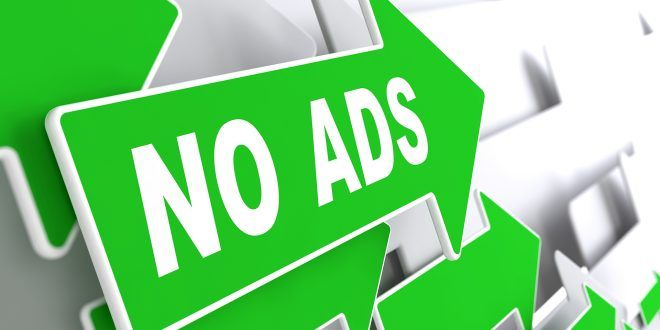 6 Ways A Free Website Builder With No Ads Can Benefit Your Business – Wide Info https://wideinfo.org/6-ways-a-free-website-builder-with-no-ads-can-benefit-your-business/?utm_source=contentstudio.io&utm_medium=referral