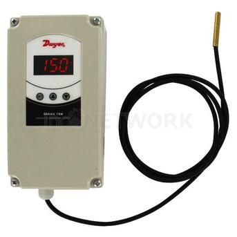 Jual Temperature Switch All Brand