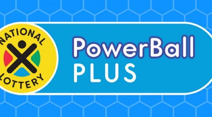 PowerBall and PowerBall Plus Results: Tuesday, 28 November 2017 Phanda, pusha, play! https://www.thesouthafrican.com/powerball-results-28-november-2017/