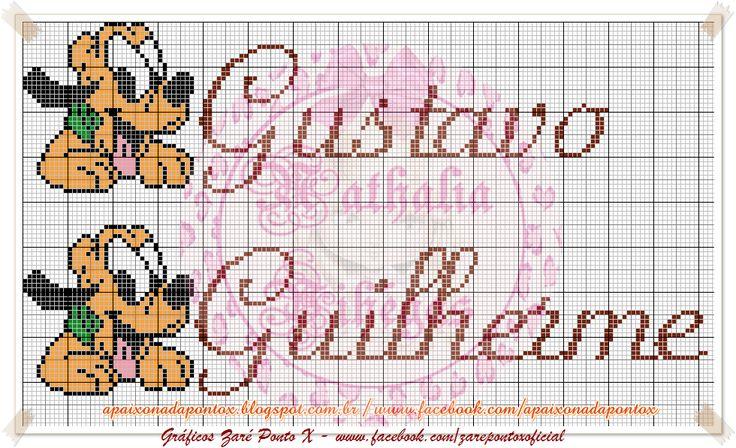 Gustavo,+Guilherme.png (980×597)