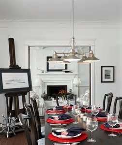 Best 25+ Nautical dining rooms ideas on Pinterest | Nautical ...