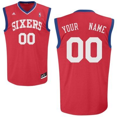 Get a personalized NBA Jersey with your name on it. We have custom jerseys  for b6ffd0ccf