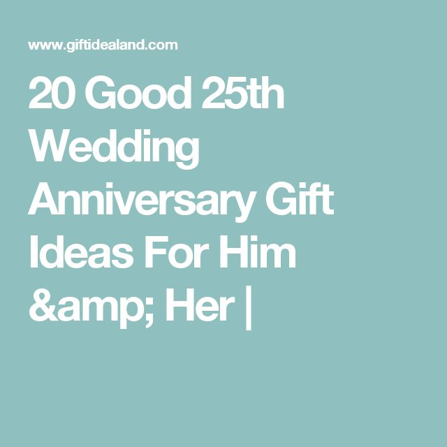 25th Wedding Anniversary Gift Ideas For Him: 1000+ Anniversary Ideas For Him On Pinterest