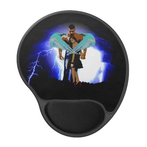 http://www.zazzle.com.au/angel_man_protecting_woman_from_storm_mouse_pad_gel_mousepad-159929911288580243?rf=238523064604734277 Angel Man Protecting Woman From Storm Mouse Pad Gel Mouse Pad - This design features an angel man protecting a woman from the storm with his wings.