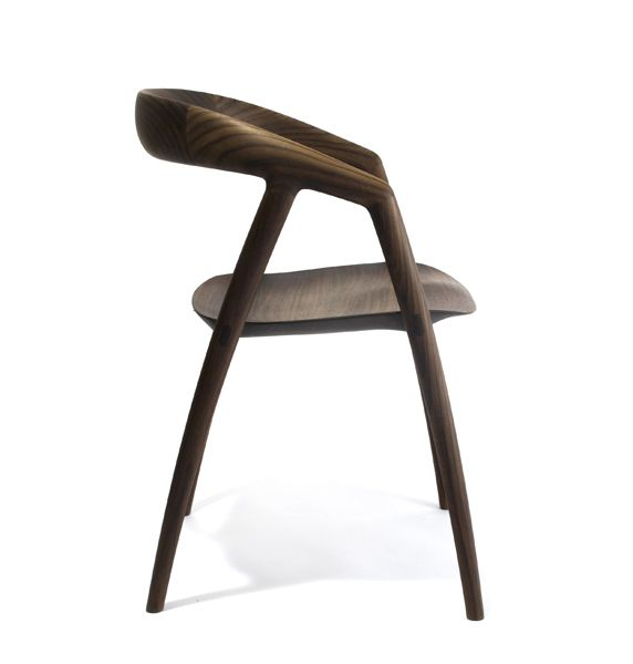 inodasveje: Dining Room, Wood Chairs, Dc09 Dining, Dining Chairs, Furniture