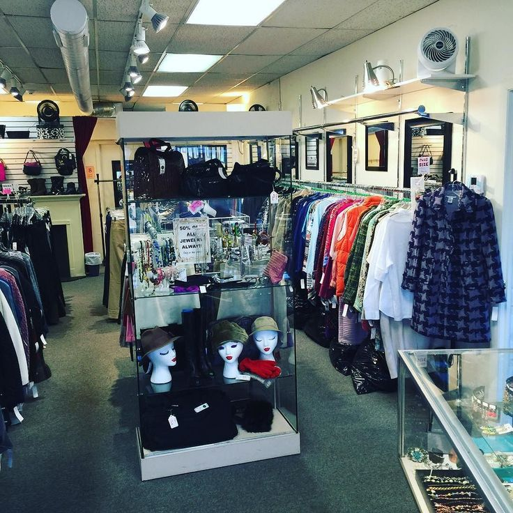 Our Last Chance store is our clearance center! Located at 925 Great Plain Avenue. Call for more info (781)449-2500. #ShopConsignment  #ClosetExchangeNeedham #ShopLocal