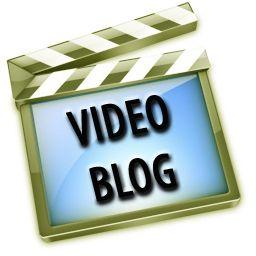 Video Blogging- VBlog