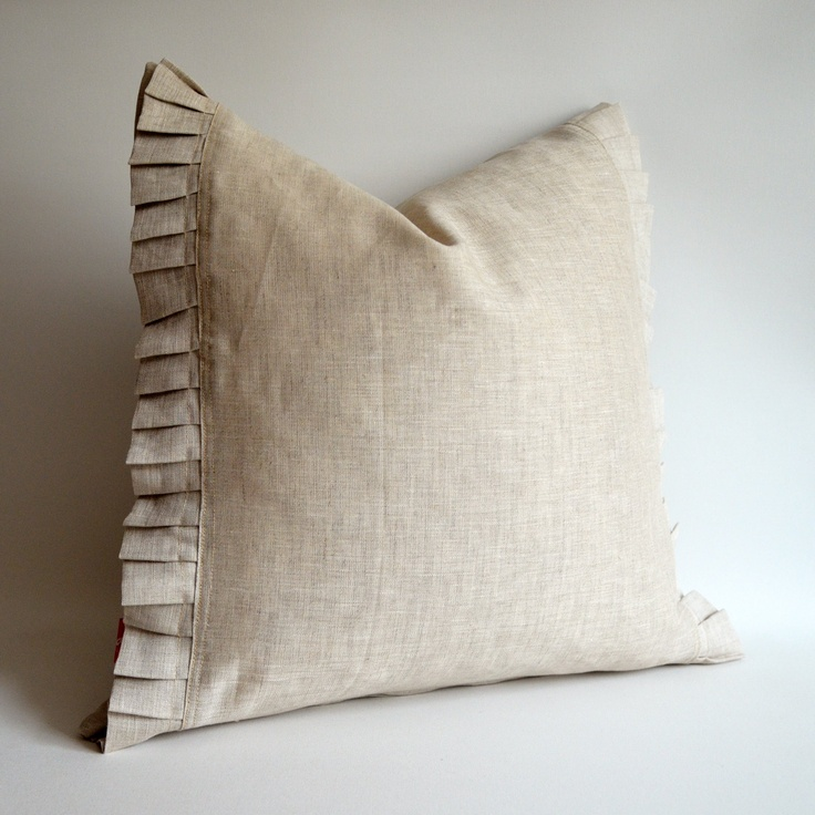 17 best images about pillows on pinterest pillow for Euro shams ikea