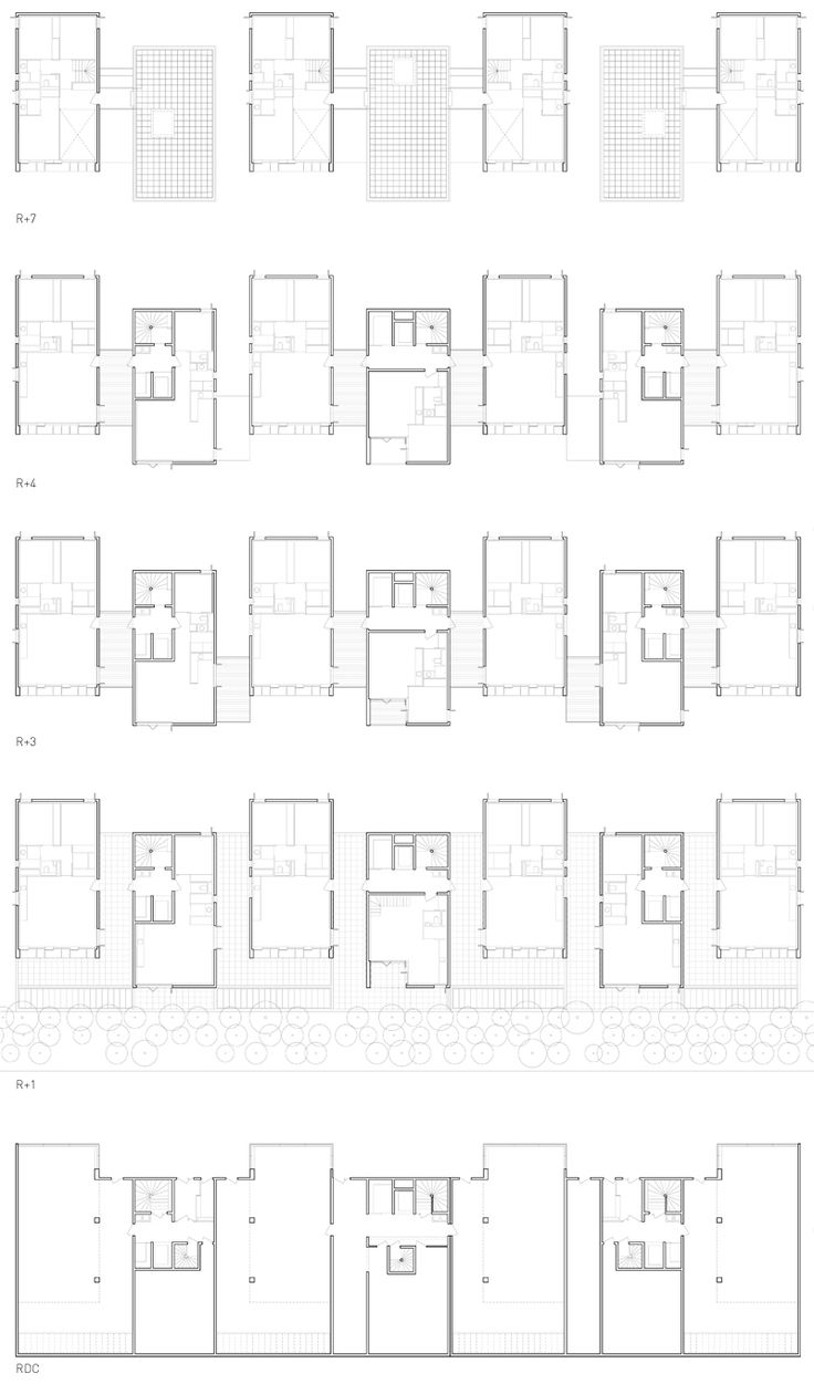67 best plans _ sections _ details images on Pinterest ... Wiring Ridge Blue Diagram Spa Modelho on