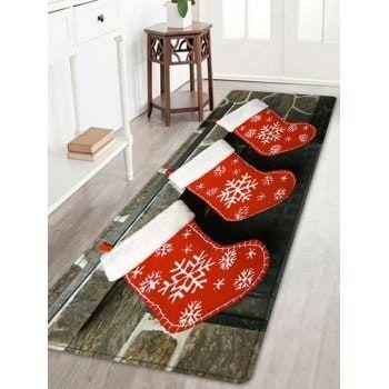 Bath Rugs & Toilet Covers | Cheap Bath Mats & Toilet Lid Covers Online Sale | Dresslily.com Page 25