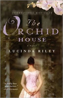 A novel told in two different time periods, The Orchid House begins in the present day with concert pianist Julia Forrester. Julia has suffe...