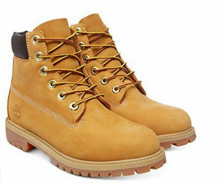 Larchmont Pull-on, Bottes Chelsea Homme, Marron-Braun (Oakwood FG with Suede), 50 EUTimberland