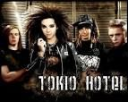 #Tokio hotel