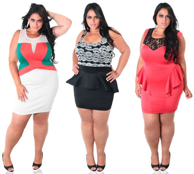 203 best plus size fashion that really fits me!!! images on