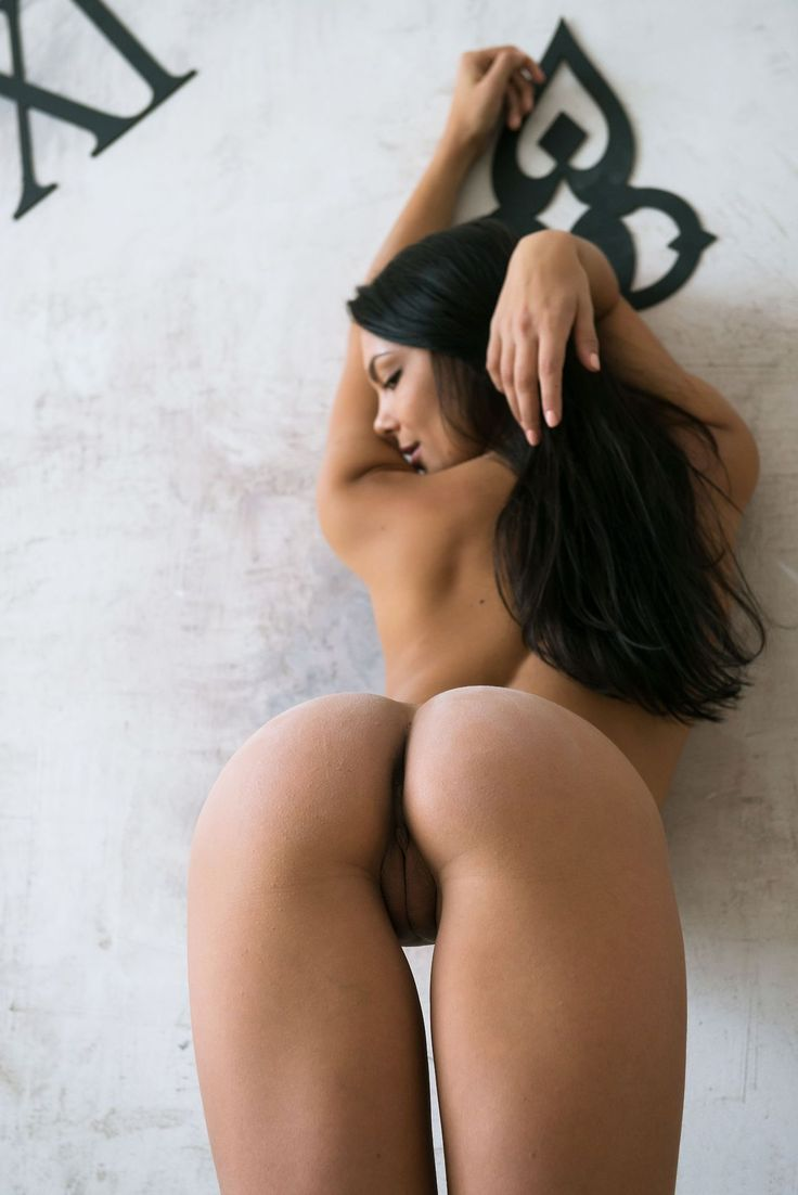 Geil die hot naked woman big ass hell