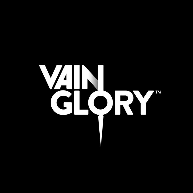 Vainglory | The MOBA Perfected For Touch