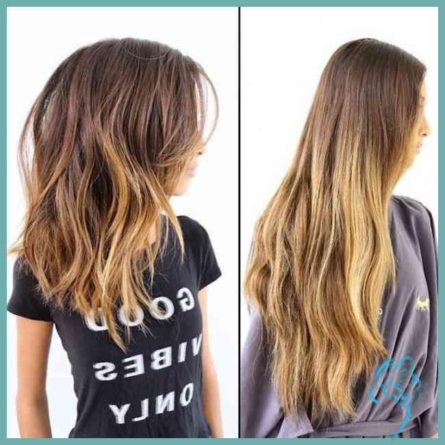 Frisuren Mittellange Haare 2019 Frisuren 2019 Damen Frisuren Haarschnitt Bob Frisur Haarschnitt Bob