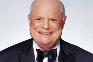 "Don Rickles is dead at 90 ! ""Don Rickles is dead at 90"" DETAYLAR İÇERDE https://www.oderece.net/don-rickles-is-dead-at-90/"