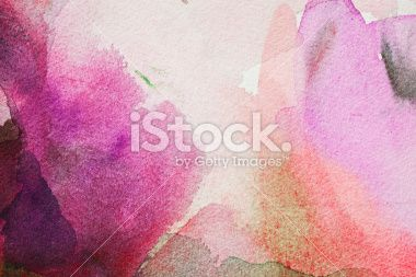 Abstract purple arts backgrounds. Royalty Free Stock Photo