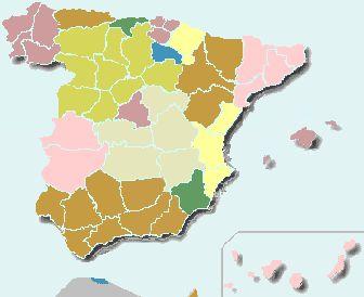 Sistema de Información Nacional de Aguas de Bańo