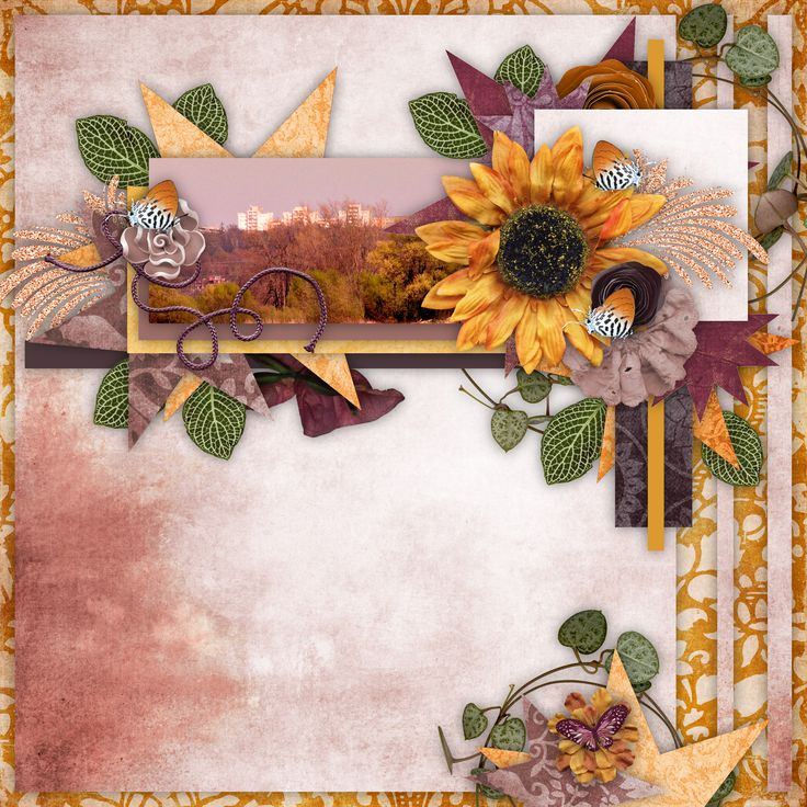 """templates pack """"Sunny Color"""" by Aurélie Scrap, http://digital-crea.fr/shop/index.php?main_page=product_info&cPath=155_460&products_id=27820,  https://withlovestudio.net/blog/product/sunny-color-templates/,  kit """"Beloved"""" by Aurélie Scrap"""