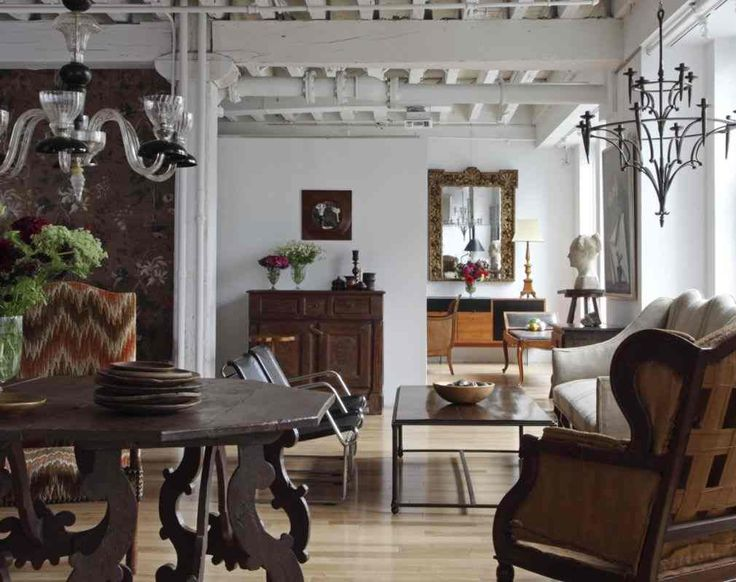 Interior Photography By Don Freeman