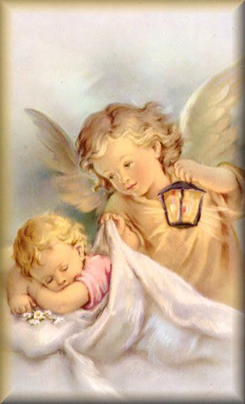 Amato Oltre 25 fantastiche idee su Angeli custodi su Pinterest | Angeli  RA17