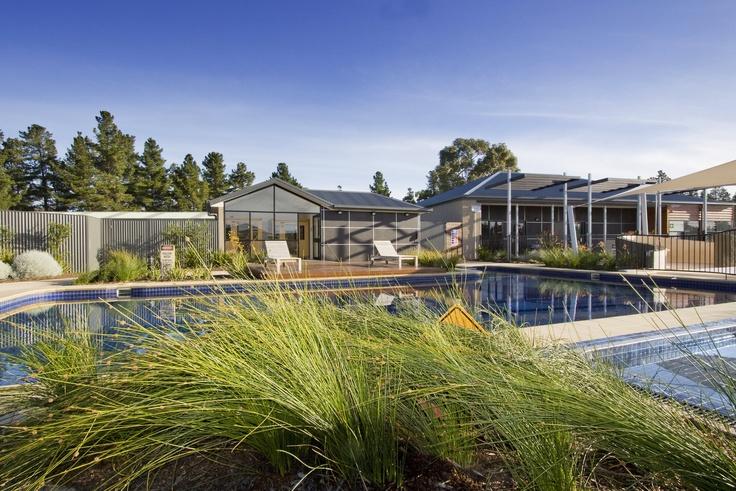 Wyndham Resort Seven Mile Beach, Hobart