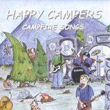 Campfire Songs [CD]