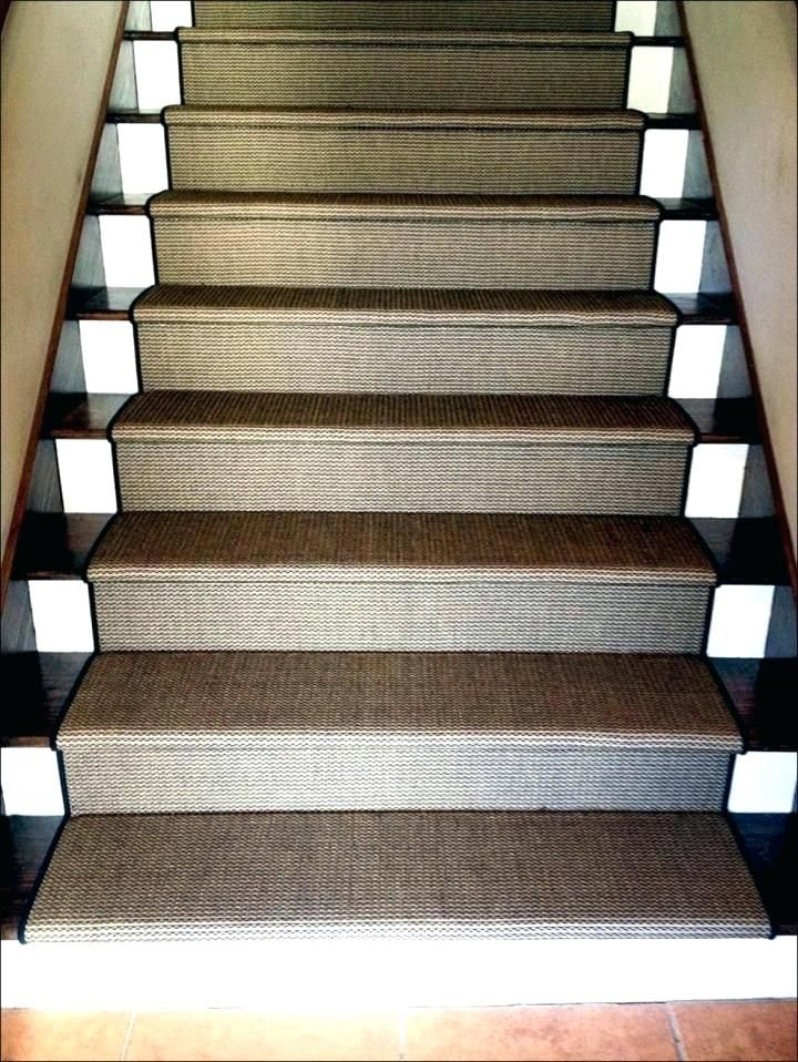 Indoor Stair Treads Carpet For Stairs And Hallway Stair Mats   Stick On Carpet For Stairs   Rugs   Flooring   Carpet Tiles   Stair Runner   Anti Slip
