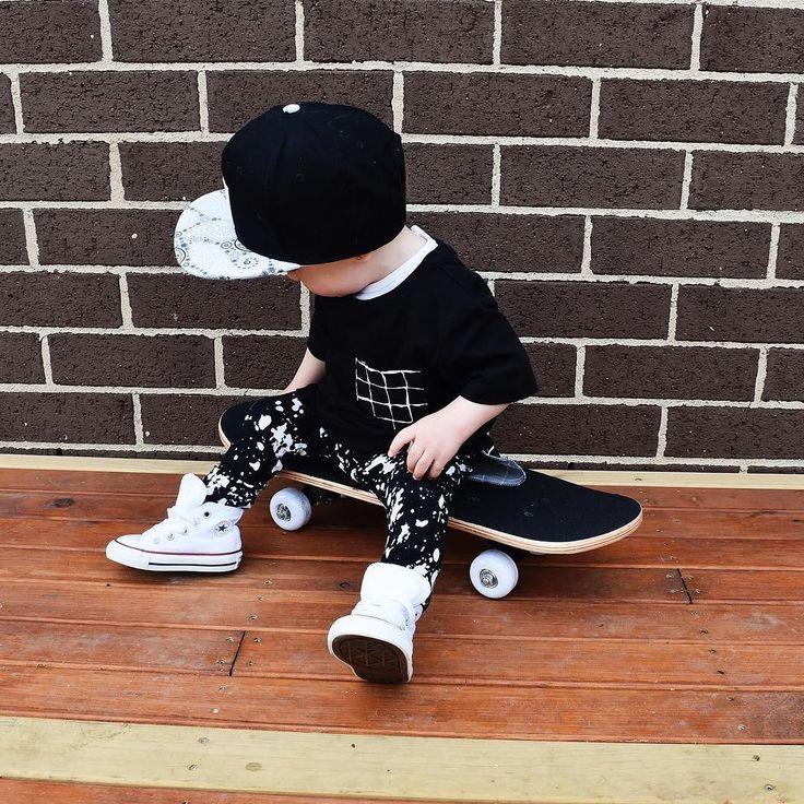 Throwback Thursday. Back in Black  | 252 | Jet Black | $25 Snapbacks | Free Domestic & Global Shipping #popnoggins #perfectlypaisley #snapback #snapbacks #swag #fashion #cap #hat #headwear #dope #streetwear #babyhats #babyswag #babyfashion #babygift #instababy #instakids #toddlerswag #toddlerlife #toddlerfashion #kidsfashion #fashionkids #kids #kidsstyle #kidswear #kidsclothes #kidswag #stylish_cubs #kidsootd #ootd