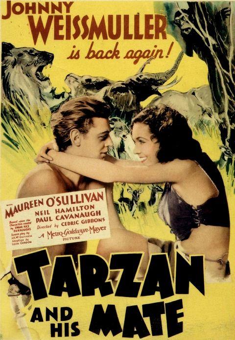 Tarzan.Et.Sa.Compagne.TRUEFRENCH.DVDRIP.XVID.AC3-HuSh [TB]