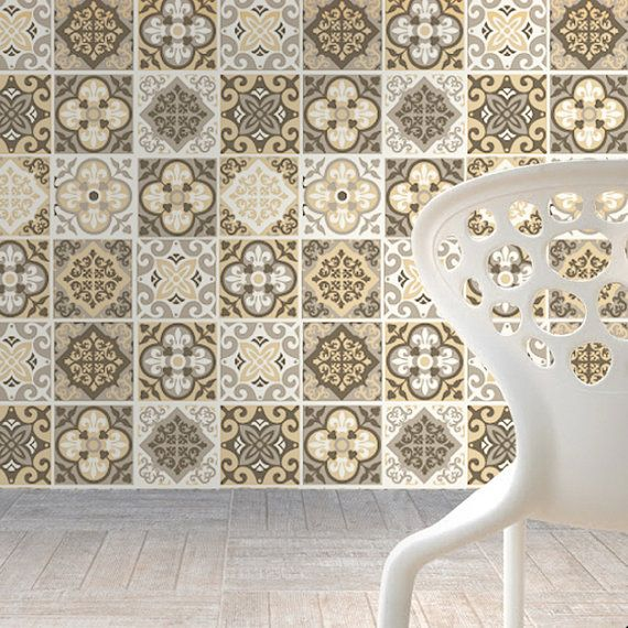 Hey, I found this really awesome Etsy listing at https://www.etsy.com/il-en/listing/212845930/terra-pedra-tiles-decals-tiles-stickers