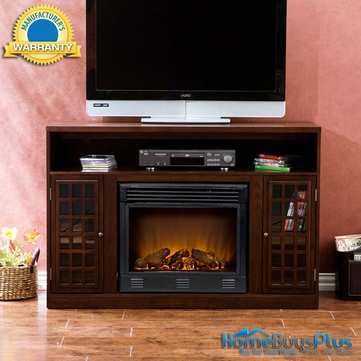 Fireplace Design big lots tv stand with fireplace : 12 best Fire Place/TV Stands images on Pinterest