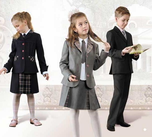 Воронеж школьные формы как раньше платье