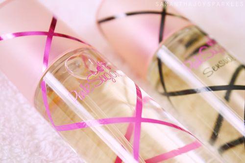 FAVORITE.Photos, Pink Sugar Perfume, Perfume Pink, Pinksugar, Beautiful Essential, Medium