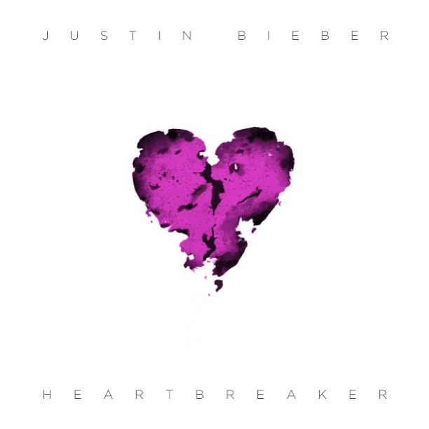 #Heartbreaker ♡ SUNDAY AT MIDNIGHT FINALLY!!!!!! IT'S SOON FOR REAL THIS TIME!!!!!!