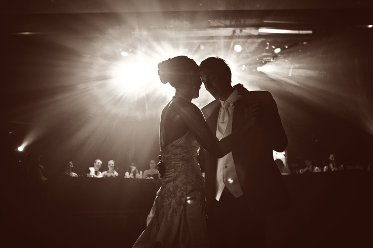 Cursuri de dans pentru nunta ta ! www.stop-and-dance.ro