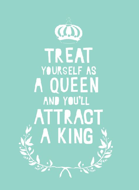 king and queen: Life Quotes, Remember This, Books Jackets, Respect Yourself, True Words, Life Mottos, Quotes About Life, A Quotes, Young Girls