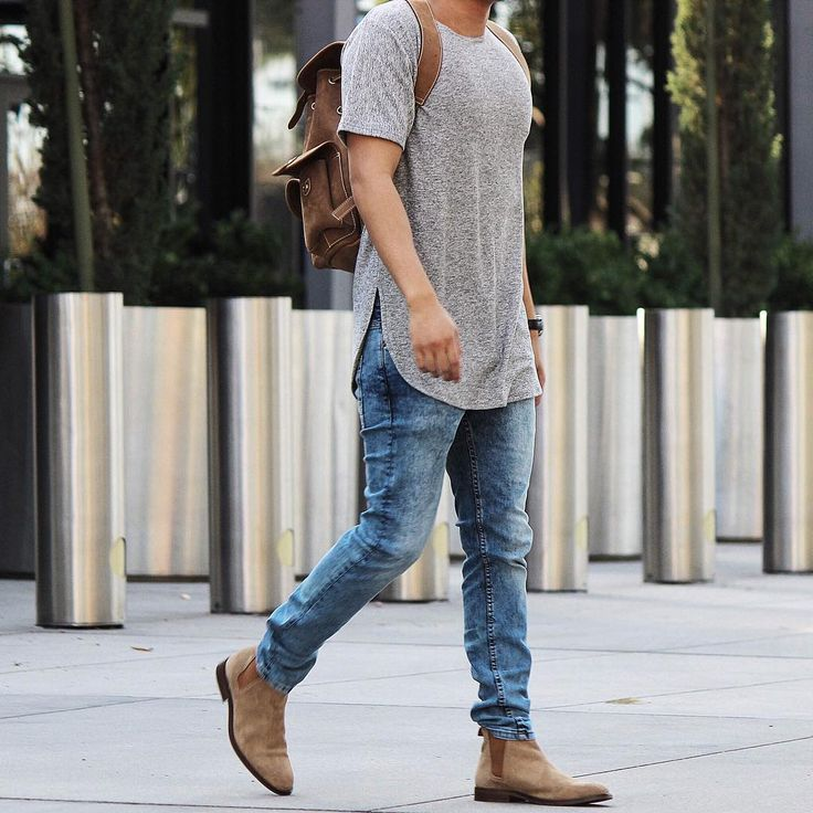 "@menwithstreetstyle on Instagram: ""Great outfit from @orolosangeles at www.orolosangeles.com"""