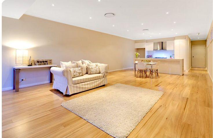 Timbernate Blackbutt   Timbernate   Engineered Floating Flooring   Floorboards Online Australia   Timber Flooring