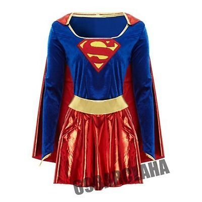 die besten 10 ideen zu sexy supergirl auf pinterest superman. Black Bedroom Furniture Sets. Home Design Ideas