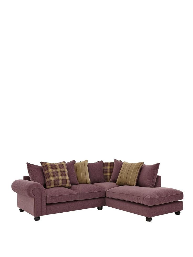 Orkney Right Hand Fabric Corner Chaise Sofa, http://www.very.co.uk/orkney-right-hand-fabric-corner-chaise-sofa/1460444186.prd
