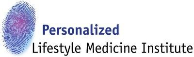Personalized Lifestyle Medicine Institute to Host 2018 Thought Leaders Consortium in Tucson  SEATTLE Feb. 20 2018 /PRNewswire/  The Personalized Lifestyle Medicine Institute (PLMI) will host the Sixth Annual Thought Leaders Consortium Oct. 12-13 2018 at the Westin La Paloma Resort and Spa in Tucson Arizona. The title of the 2018 conference is The Science of Precision: Whats Next for Personalized Lifestyle Health Care. PLMI has successfully sponsored five previous consortia. Each event has…