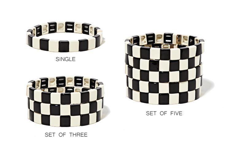 Image of Skater Spectrum Bracelet