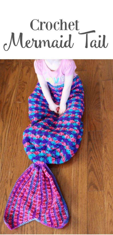 Mejores 1139 imágenes de Craft | Yarn en Pinterest | Proyectos de ...