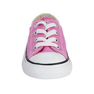 shoes for girls?  Maybe white?